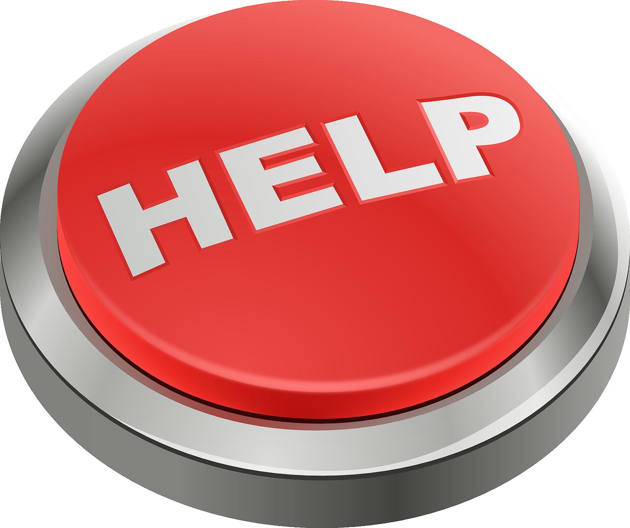 help 153094 1280