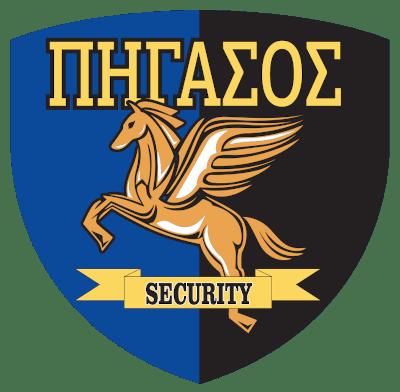 Συναγερμοί - Συστήματα Ασφαλείας - Κάμερες | ΠΗΓΑΣΟΣ Security