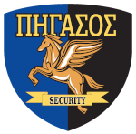 PEGASUS Security Thessaloniki